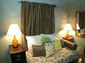 Bedroom Decor Ideas On A Low Budget 11 Ideas For Designing On A Budget Hgtv