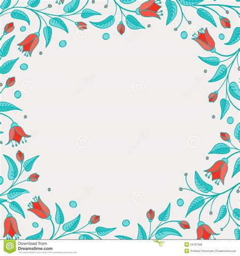 greeting cards templates happy anniversary greeting card template