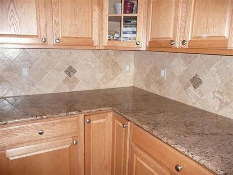 Giallo Granite Formica Countertop by Maggiethelab S Backsplash With Giallo Veneziano Granite