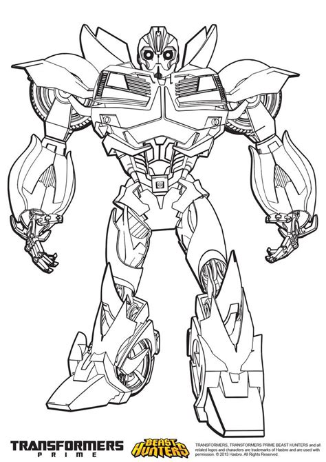 17 Best Images About Tratra S Coloring Book On Pinterest Happy Birthday Bumblebee Prime Coloring Sheet Sheet