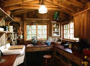 Shed Interior Design by Garden Shed Interior The Best Way To Landscape Around A