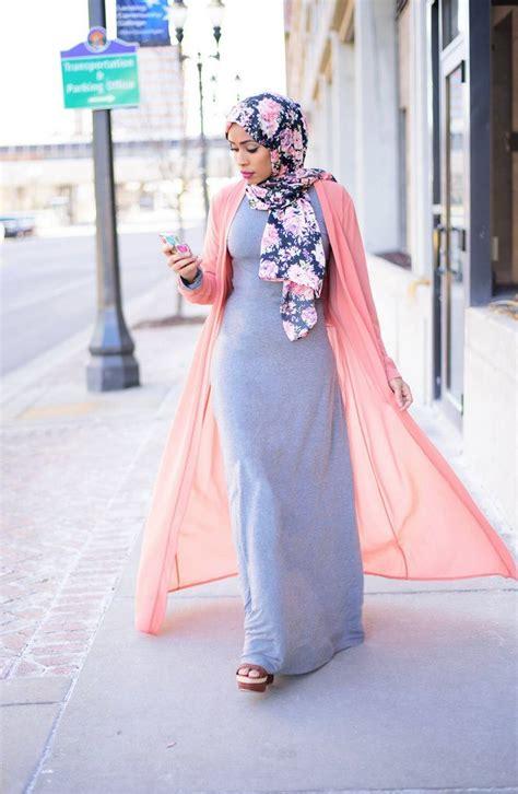 cute jilbab styles   jilbab fashion ideas