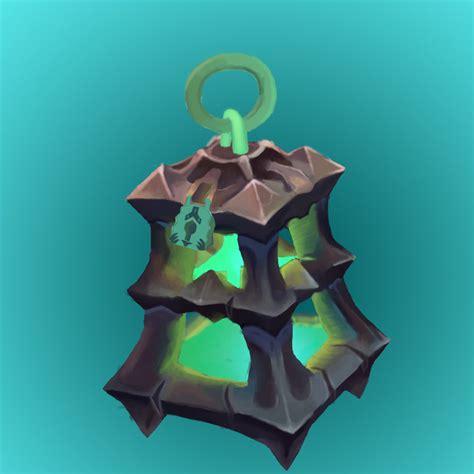 thresh lantern by jagaro on deviantart
