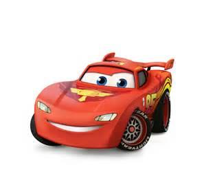 Infinities Cars Cars En Disney Infinity Hobbyconsolas Juegos