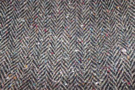 herringbone pattern meaning herringbone cloth wikipedia