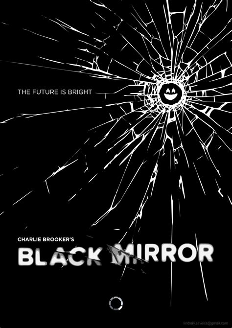 black mirror netflix sinopsis black mirror season 4 episode titles and description