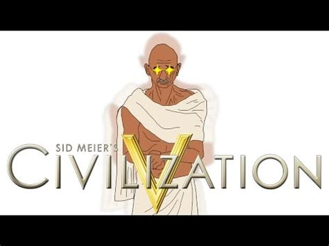 Civ 6 Leader Card Template by Civ 6 How To Make Your Own Leader And Civilization With