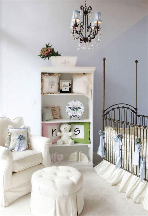 nursery room decoration white nursery room decoration