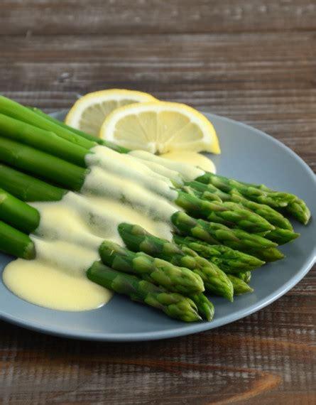 come cucinare gli asparagi dieci ricette con gli asparagi