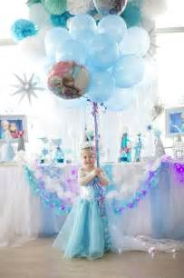d2978b5b56cd4df0c33c250e2c3ffa36 jpg 532 215 800 pixels tematica frozen olaf party
