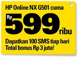 Kartu Perdana As Play Mania Tarif Nelpon Dan Sms Termurah intan cell hp nexian nxg501