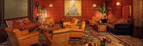 Foundation Room Mandalay by Foundation Room Las Vegas Bachelor Vegas