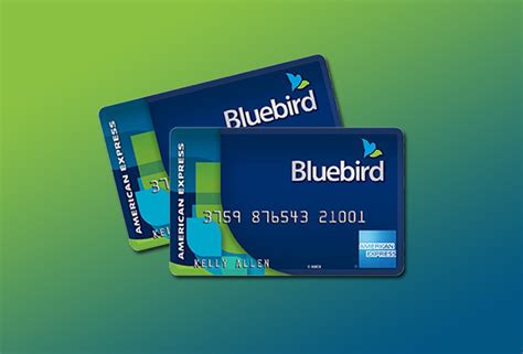 American Express Prepaid Gift Card Atm - american express bluebird prepaid card review should you apply