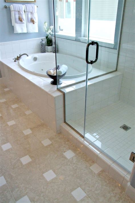 Bathroom Makeover Tips by 10 Bathroom Makeover Tips For Renters