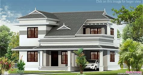 new home plans 2013 new villa design in 2250 sq feet kerala home design and