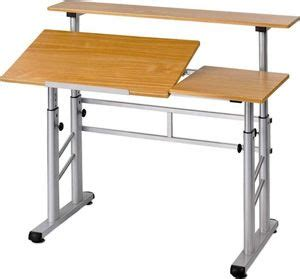 safco split level drafting table 1000 images about drafting table etc on