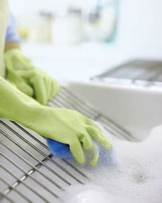 1000 images about tips on cleaning
