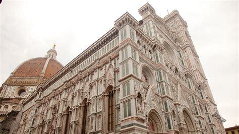 duomo santa fiore cathedral of santa fiore in florence expedia