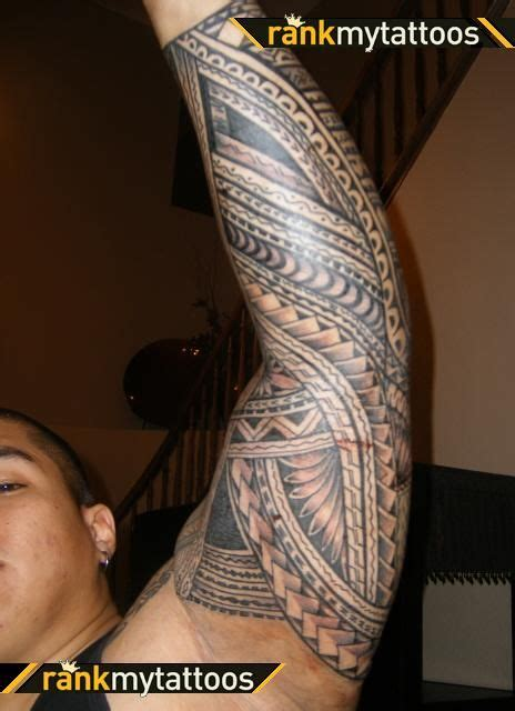 tribal tattoos for black skin 1000 images about ideas on tribal
