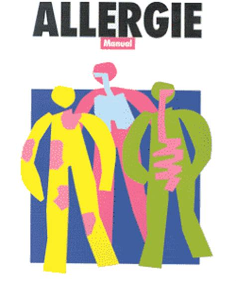 alimenti che provocano allergie allergia alimentare alimenti che provocano allergia