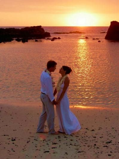 renewing wedding vows  oahu