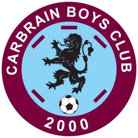 boys club carbrain boys club carbrain bc twitter