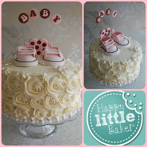 Baby Shower Cakes With Frosting by Best 25 Converse Cake Ideas On Fondant Baby
