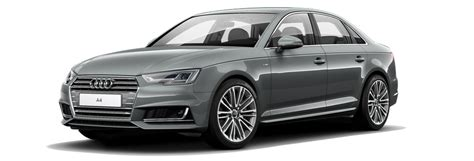 how much is a new audi a4 how much is a audi a4 worth upcomingcarshq