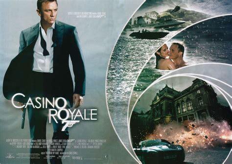 film action hollywood terbaik 2010 apa saja film action hollywood terbaik sepanjang masa