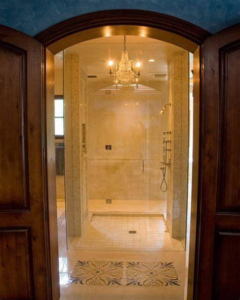 elegant master bathrooms pictures elegant master bathroom