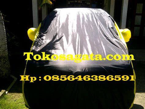 Cover Selimut Penutup Pelindung Mantel Sarung Motor Revo Fit jual mantel pelindung mobil sarung selimut cover mobil jual tas ayam jago aksesoris