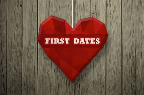 Show On The Date by Dates Review Series 7 Episode 4
