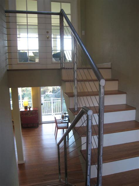 metal landing banister and railing metal landing banister and railing 100 images 55 best