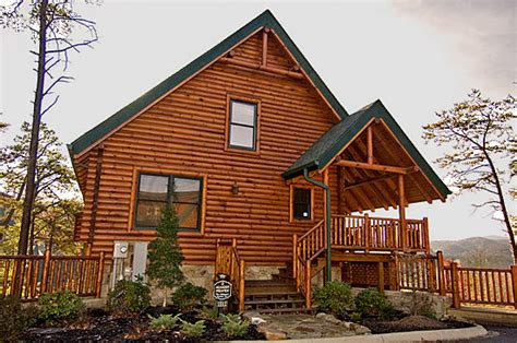 4 bedroom cabins in pigeon forge pigeon forge cabins gatlinburg cabins
