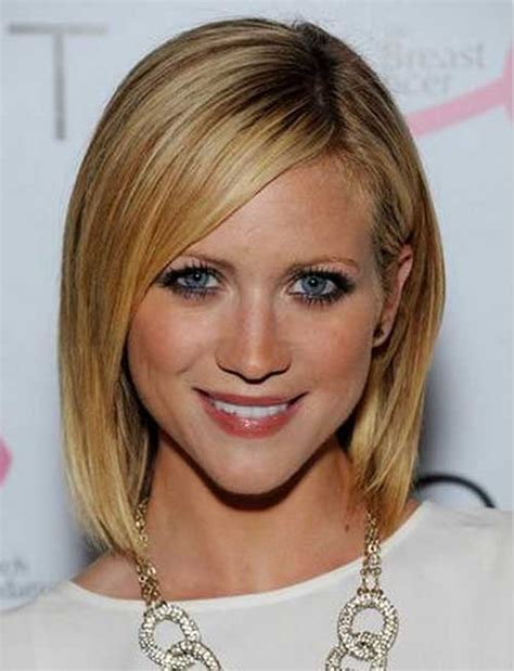 bob haircuts for fine hair pictures 10 bob hairstyles for fine hair short hairstyles 2017