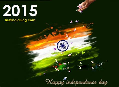 quiz questions related to independence day of india independence day essay for students english hindi telugu