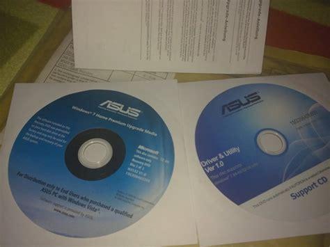 format cd si olusturma asus windows 7 ge 199 iş 35 euro kargo hakkinda