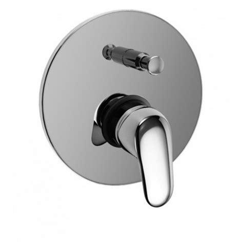 monocomando doccia monocomando incasso doccia serie kappa con deviatore