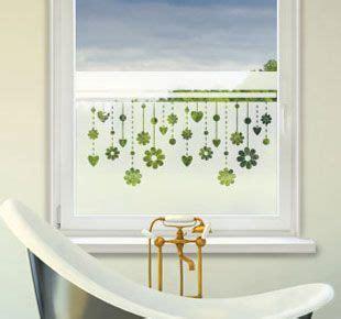 Klebefolie Fenster Sichtschutz Ikea by Sichtschutzfolie Mit Blumen Und Herzen Dise 241 Os Papel