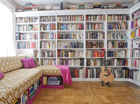 Best Home Design Books 2014 Celebrate Library Day With Hgtv S Best Home