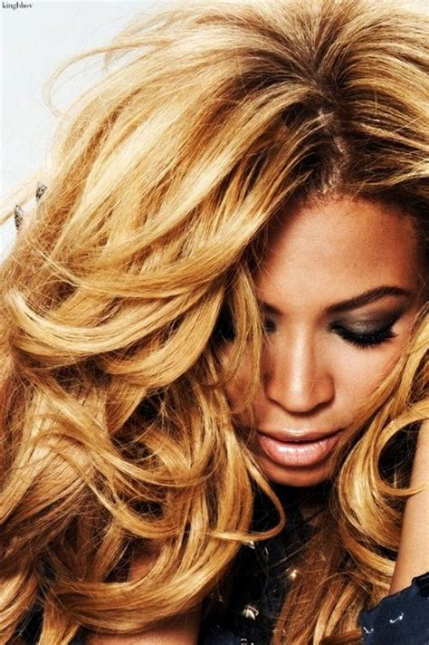 beyonce one sided weaving best 25 beyonce hair color ideas on pinterest beyonce
