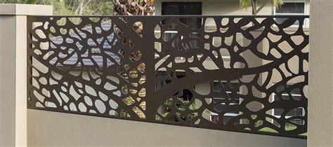 leaf pattern metal screen decorative screens direct laser cut decorative screens