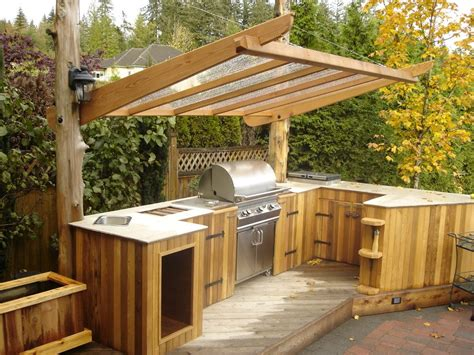 outdoor kitchen roof ideas outdoor kitchen roof ideas decoration ideas 12351