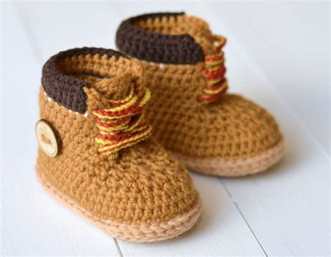 baby boy booties 25 best ideas about boys timberland boots on