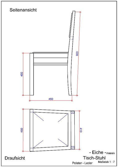 stuhl oben zeichnung stuhl oben rheumri