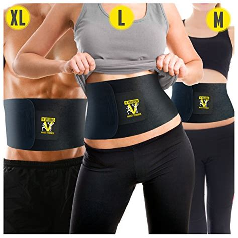 Sauna Belt top 10 best waist trimmer belts 2016 on flipboard