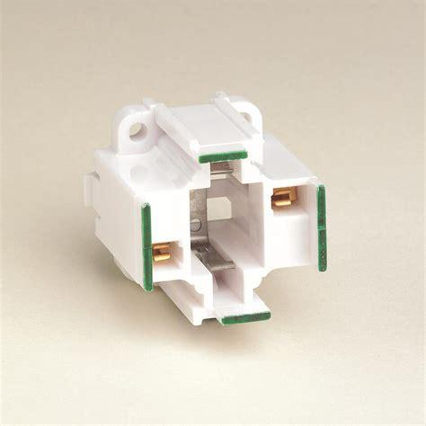 decora switch wiring diagram decora switch cover