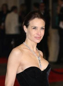 claire forlani mallrats claire forlani workout routine celebrity sizes