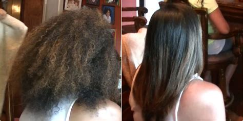 best treatment for frizzy hair best keratin treatment for curly frizzy hair om hair