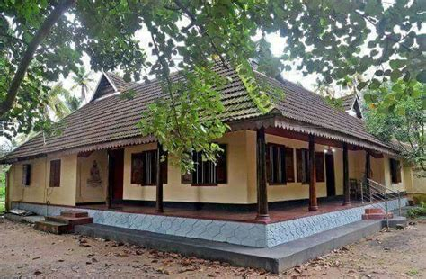 buy a house in kerala buy house in kerala 28 images naturally gifted land kerala homes oldies home and